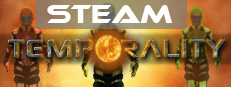 Project temporality on Steam