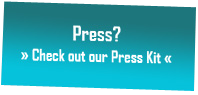 presskit button